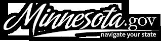 mn_header_mn-logo